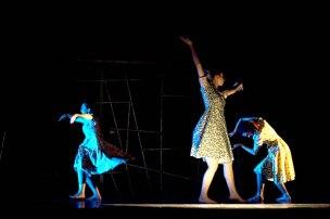 dance20074_jpg