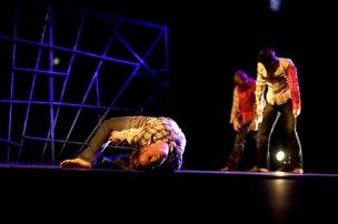 dance20075_jpg