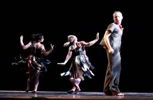 dance20076_jpg