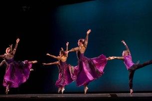 dance20077_jpg