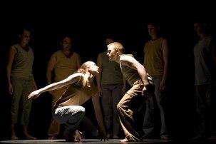 dance20079_jpg